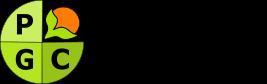 PGCSeattle